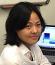 Joyce Hsiao