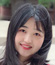 Yunqi Yang