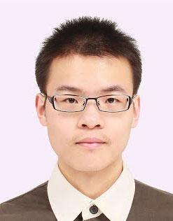 Xiang Zhu