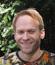 Jason Willwerscheid